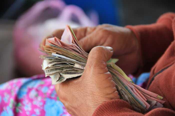 institut microfinance vola mahasoa madagascar Vola Mahasoa Image